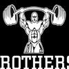 Brothers' GYM - Тренажерний Зал м. Самбір