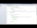 Работа с AJAX в WordPress Часть 3 - Lesson3
