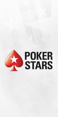 Деньги на poker stars download android