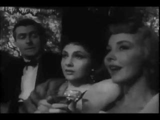 Filme  O Diabo Riu Por Último 1953 Humphrey Bogart Jennifer Jones