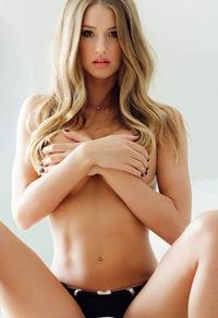 картинки про секс голые