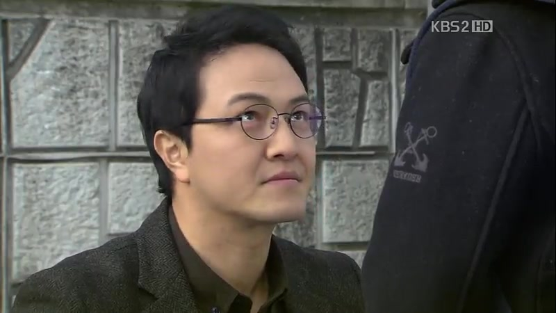 Братья Очжаккё 40 серия Озвучка GREEN TEA