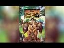 Братец медвежонок 2 Лоси в бегах (2006) | Brother Bear