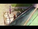 [SHIZA] Акварион ЭВОЛ (2 сезон) / Aquarion EVOL TV - 12 серия [Azazel Viki] [2012] [Русская озвучка]