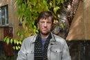 Фотоальбом человека Алексея Шумкова