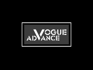 MATMball | Women's Performance | VOGUE ADVANCE