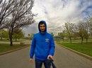 Фотоальбом человека Макса Маркова