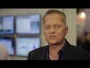 Cisco s Джон Чепмен в Кабельном Детективе SCTE Экспо 2014 Виртуальных CCAP vCCAP SDN и NFV для Кабеля