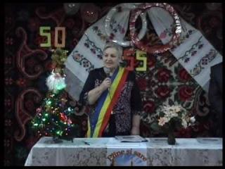 Academia vietii de familie - 50, 55, 60 si chear 70 de ani - omajierea casatoriilor jubiliare