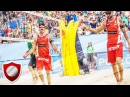 Beach Volleyball Motivation - This is Beach Volleyball