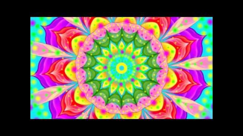 Похудение Видео Мантры. Быстрое похудение с помощью тибетских мантр