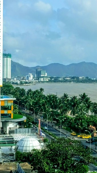 кега вьетнам описание фото охватила