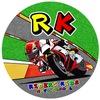 Kiev Riders Kids
