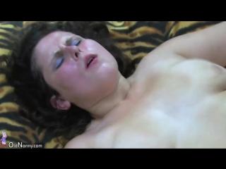 Fat mature women and fat granny masturbat порно pawg bbw big ass tits anal секс