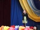 Павливская Яна –Небачене побачено (Оберіг)