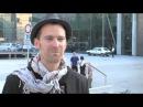 Vadim Kolpakov Sasha Kolpakov Etiene Abelin Profact Choir Russian Gypsy choir music project