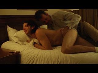 Gay vdeo trailer clip