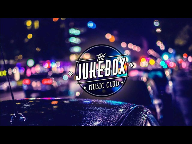 Brayton Bowman - Jaywalk (Dabeull Remix)