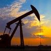 Типичный нефтяник