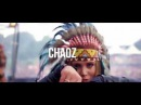 Chaoz - Do U Remember Me (Hardstyle)
