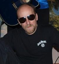 Сергей Shadow