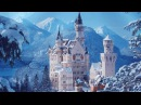 Top 10 Most Beautiful Castles On Earth - Part 1