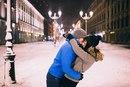 Фотоальбом человека Ирины Макаровой