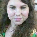Личный фотоальбом Марины Березняк