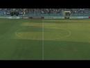 NK Široki Brijeg FC Birkirkara 1 QR Europa league 30 06 2016 full 720p