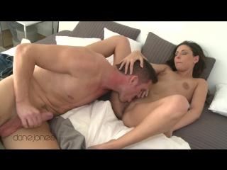 [👫#Bang🔞Adult🔞Video🎥] Cutie Reaches An Orgasm (GMP) | Eva Strauss 2017|