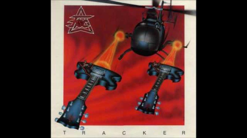 Fisc Tracker 1985