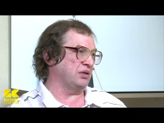 Бизнес секреты  Олег Тиньков  Сергей Мавроди