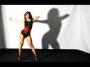 Tromboranga Palo pa la Campana VIDEO OFICIAL del album Salsa pa Rato