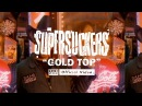 The Supersuckers - Gold Top [OFFICIAL VIDEO]