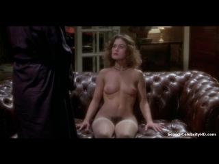 актриса коринн клери секс фото