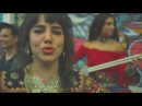 El Banat \ אל בנאת \ ديوان البنات - Maagalim מעגלים