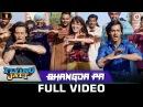 Bhangda Pa - Full Video | A Flying Jatt | Tiger Shroff, Jacqueline F | Vishal D, Divya K Asees K