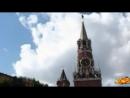 Prikolnoe video Pozdravlenie ot Pytina s Dnem Rozhdeniya Congratulation from Putin happy birthday