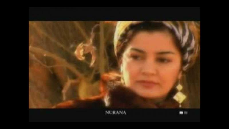 Bahar Hojayewa - Entek ir