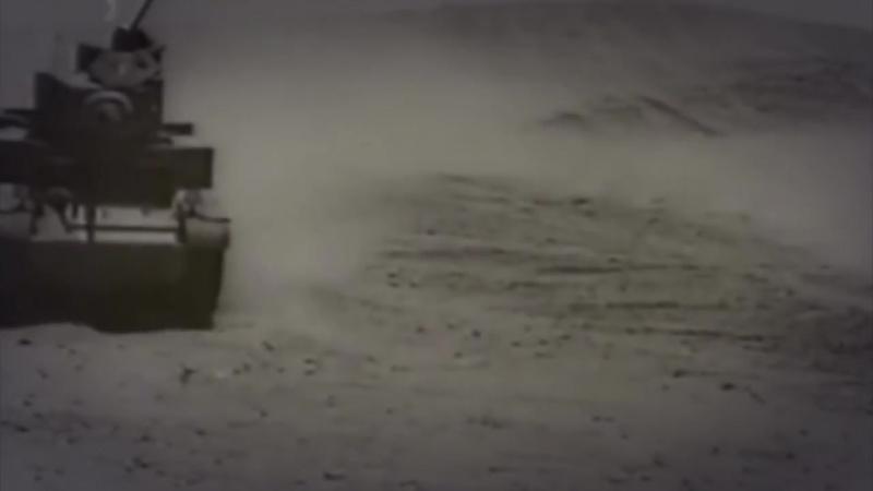 История танкостроения №6 M3 Stuart от EliteDualistTv World of Tanks