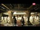 Tohoshinki Thousand Year Love Song Дорама Легенда о четырех Стражах Небесного ВладыкиOST