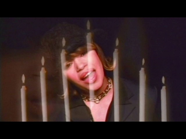 Puff Daddy [feat. Faith Evans 112] - I'll Be Missing You (Official Music Video)