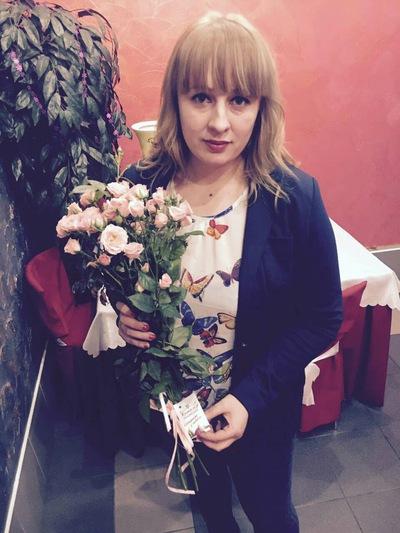 Лидия Арефьева биография, фото, рост и вес, личная жизнь, муж и ... | 533x400