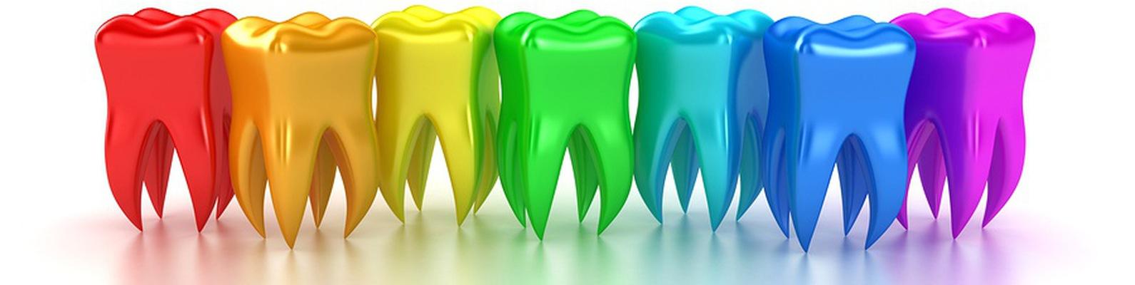 зубы картинка для презентации нам остается