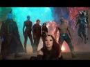 Guardiões da Galáxia Vol. 2 |Comercial Estendido Legendado