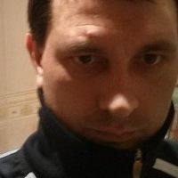 Аватар Олег Конанов