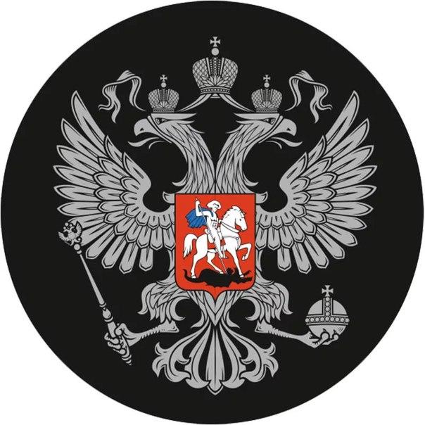 Петр Петров, 29 лет, Москва, Россия