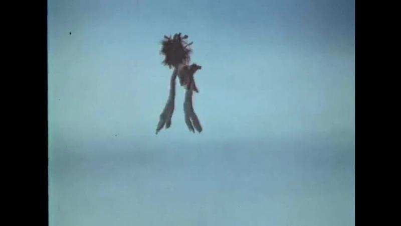 опыта, влюбчивая ворона демотиватор вечером овд