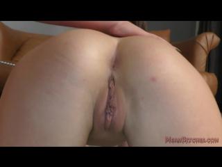 Juliecashandalison slave, joi, piss, farting, jei, pissing, toilet, strapon, slut, femdom, spitting, ass, pov, feet, fetish,