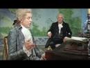 «Маленькие трагедии» 1971 – «Моцарт и Сальери» Моцарт – И.М.Смоктуновский